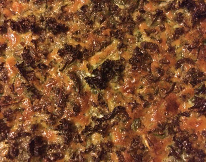 chou-kale-en gratin