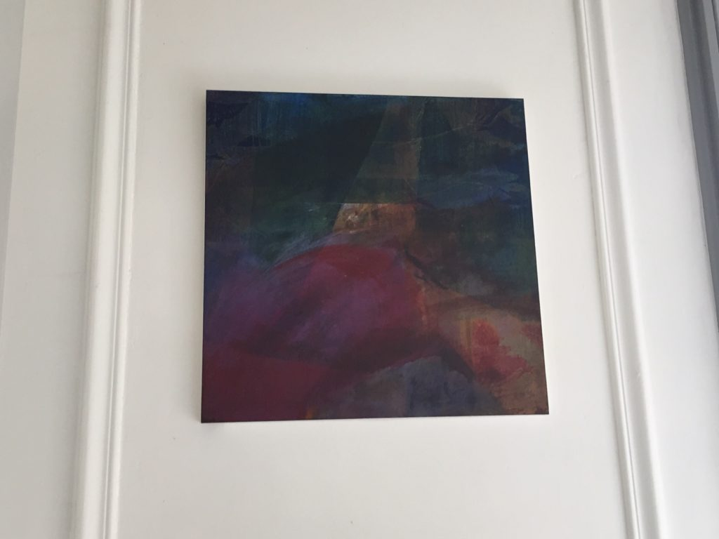 exposition-1-Laurent Brunet