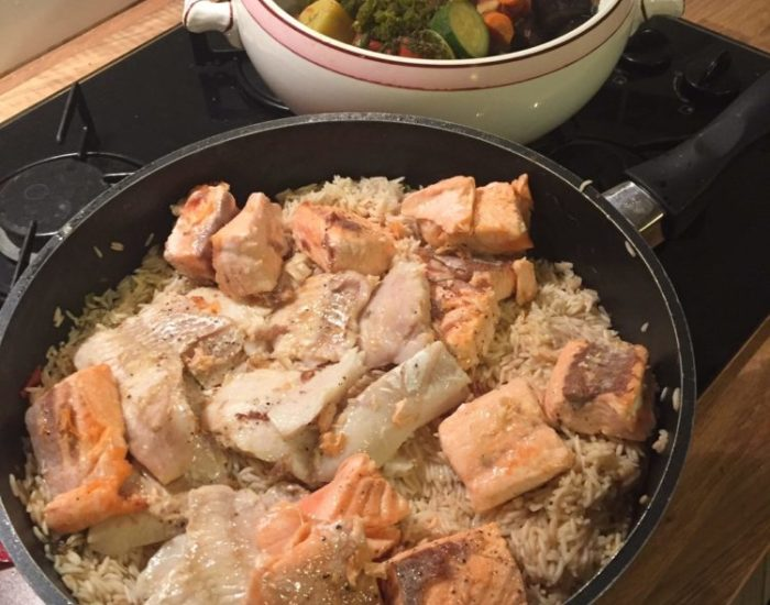 riz-au-poisson