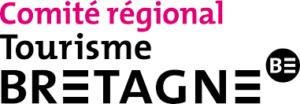 logo-CRT-Comité_Régional_du_Tourisme