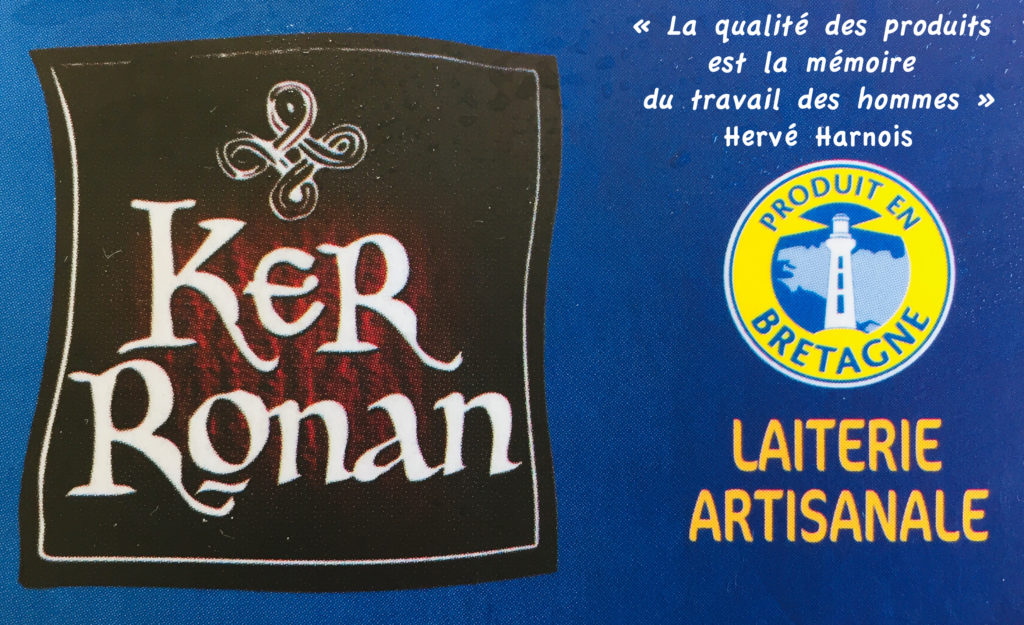 Ker-Ronan-citation