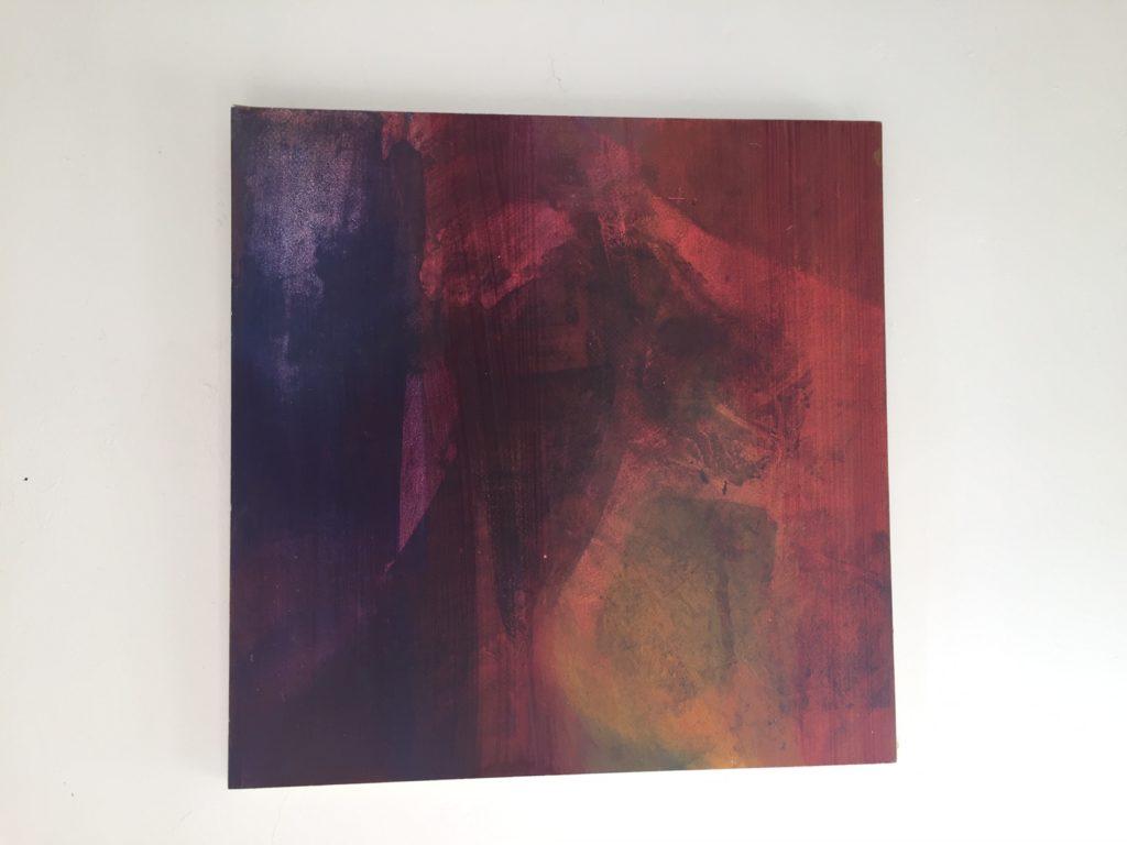 exposition-2-Laurent Brunet