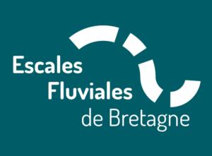 Escales Fluviales de Bretagne