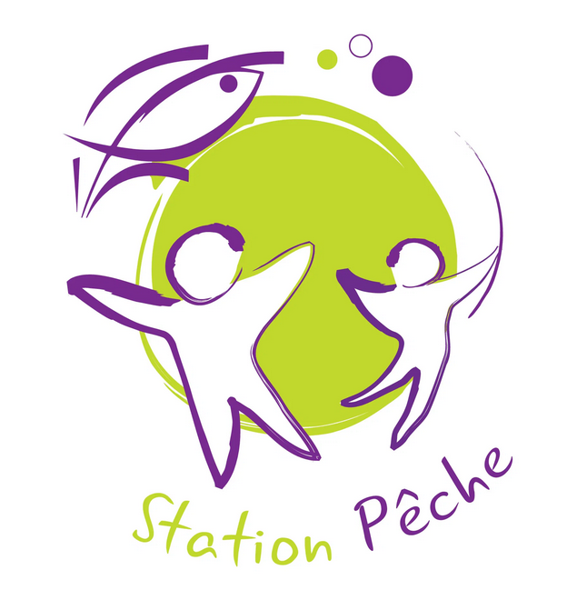 La commune de Rohan est Station Pêche