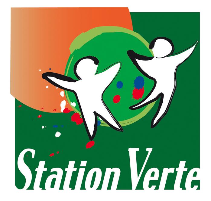 La commune de Rohan est Station Verte